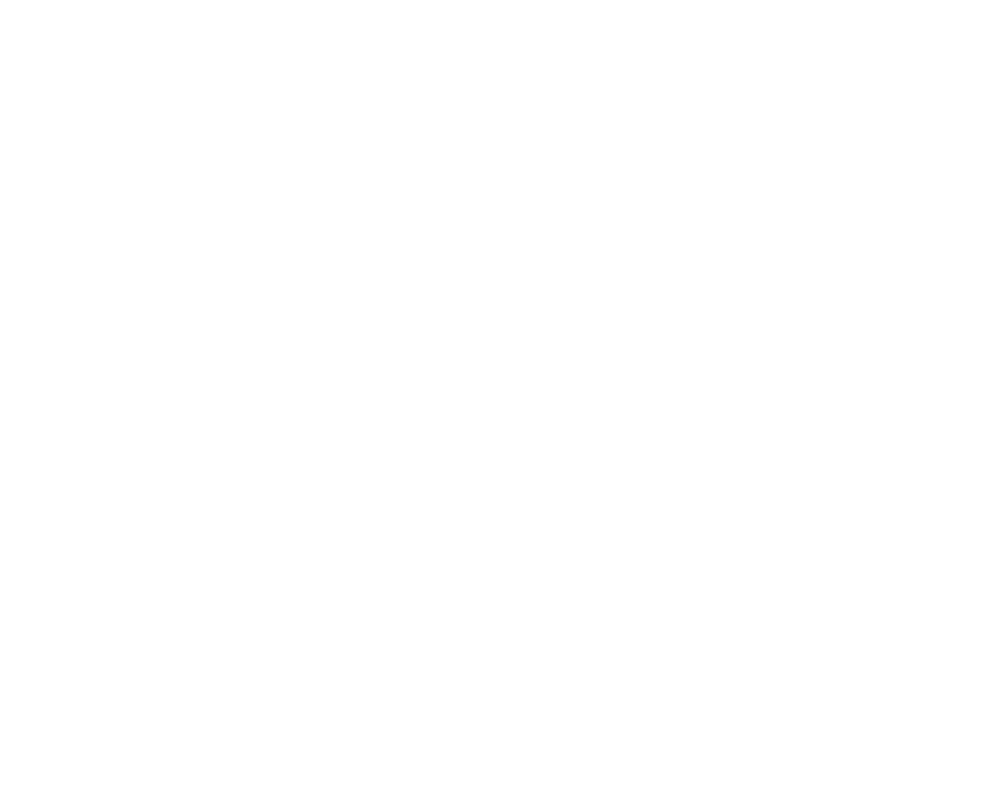 Melbourne Coffee